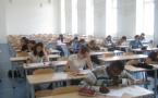 Classes prépa 2021/22: les candidatures aux grandes écoles sont ouvertes