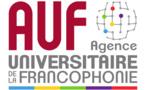 L'AUF lance un appel aux jeunes porteurs de projets