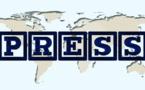 Revue de la presse marocaine au 05/06/2021