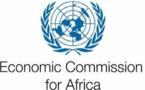 Statistiques migratoires au Maroc : le rapport de la CEA