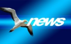 Revue de la presse marocaine au 09/06/2021