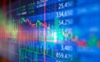 Banque mondiale : Un taux de croissance de 4,6 % de l'économie marocaine
