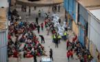 L'Espagne tente «d'européaniser» la crise avec le Maroc