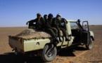 Déceptions et doutes déchirent les camps de Tindouf