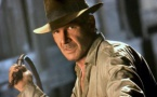 Indiana Jones : le cinquième volet sera tourné au Maroc