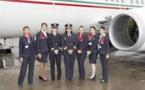 Reprise des vols chez  Royal Air Maroc : demandez le programme pour l'été 2021