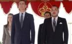 Maroc-Espagne : Madrid accentue l'hostilité - Par Mustapha Sehimi
