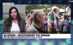 L'Algérie retire son accréditation à France 24