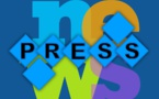 Revue de la presse marocaine au 18/06/2021