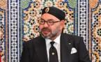 De la haute voltige diplomatique à Rabat entre Israéliens et Palestiniens