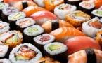 Le 18 juin : Journée internationale des Sushis