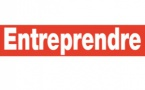 Mooc : Entreprendre au Maroc