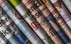 Revue de  la presse marocaine au 21-06-2021