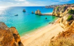 Changement de cap : Destination Portugal pour les estivants marocains, Obrigada Marrocos