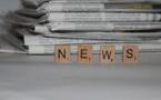 La revue de presse marocaine au 22-06-2021
