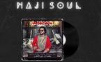 Naji Soul lance son clip dédié à «Aicha Kendicha»