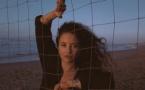 "Sonia Noor dévoile son nouveau single ""Bhor Lbalia"""
