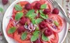 Des recettes pour savourer la tomate autrement