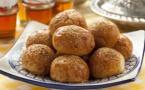 Recette pour préparer des Krachels beldis : Un délice !