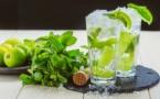 3 recettes de Mojito ultra rafraîchissantes !