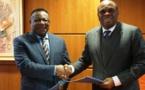 Afreximbank et l'ACBF, partenaires pour le renforcement des capacités