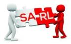Les étapes de création d'une SARL