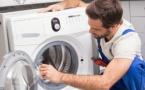 Des conseils pour entretenir le lave-linge