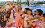 "Coca-Cola Maroc lance sa campagne ""Berred Sayfek"" !"