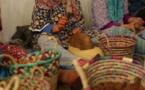 Soutien à la coopérative Marjana, le Bureau Veritas sur les railles