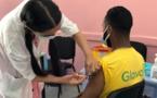 Glovo se dote d'un centre vaccination à Casablanca