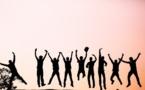 UNFPA lance au Maroc le Groupe d'innovation pour la Jeunesse