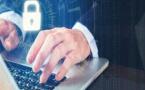 Comment sécuriser sa messagerie électronique ?
