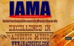 Appel à candidatures : 18e Prix International de la Musique Acoustique