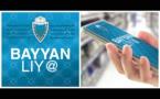 L'ADII : « BAYYAN LIY@ » pour les consommateurs marocains