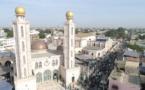 Réflexions sur le soufisme marocain