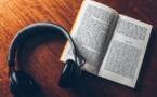Sur quels sites web écouter des livres audio gratuits  ?