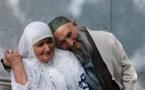 Brahim et Fatima . Épisode 13 : Coma profond ..