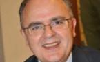 """Mon seul """"merci"""" de ma vie aux dirigeants algériens"""