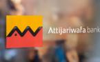 Attijariwafa bank lance l'ouverture de compte 100% en ligne pour les MRE