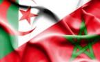 Cher Ami Algérien…