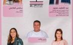 Jeunes, femmes et compétences, le trio gagnant de l'Istiqlal