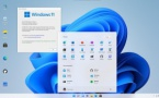 Comment tester Microsoft Windows 11 sans l'installer ?