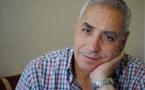 """""""Avoir"""" et """"être"""" dans la culture politique marocaine"""