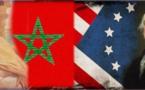 Maroc-USA : amitié séculaire et alliance solide
