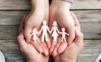 Webinaire   Protection de l'enfance : accompagner le retour en famille
