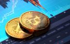 Une première : Le bitcoin devient la monnaie nationale du Salvador !