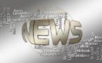 En un clic : La revue de presse du 6 septembre