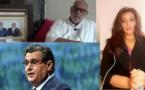 Mayssa, Benkirane, Akhannouch, et nous, et nous, et nous...