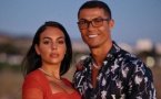 « Soy Georgina » : Le nouveau documentaire sur Georgina Rodriguez, la compagne de Cristiano Ronaldo