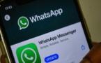 WhatsApp cessera de fonctionner sur de nombreux smartphones dès novembre